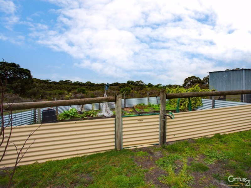 112 Scotts Lane, French Island - House for Sale in French Island