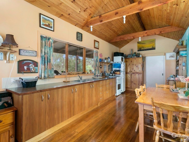 1028 Coast Road, French Island - House for Sale in French Island