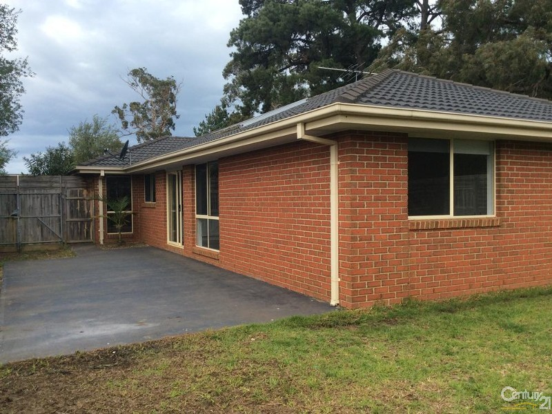 7 Shakti Place, Hastings - House for Rent in Hastings
