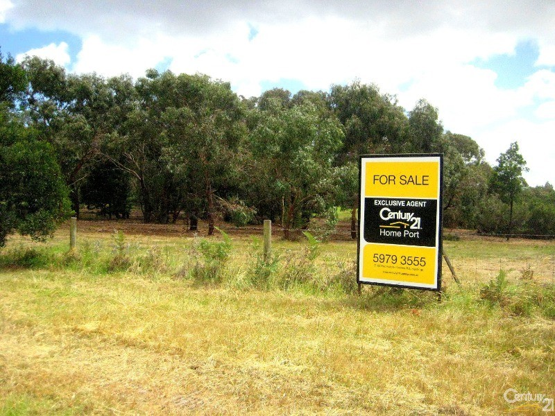 12 Yaringa Road, Somerville - Land for Sale in Somerville