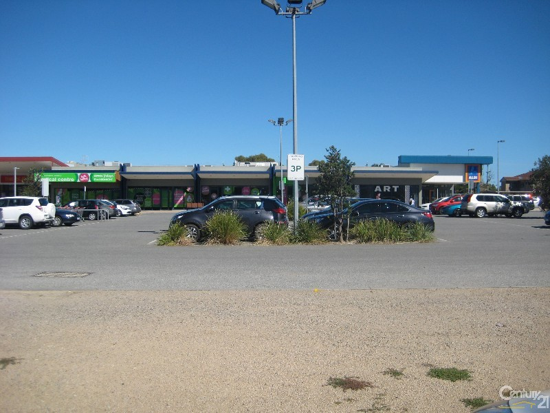 1/99 High Street, Hastings - Retail Property for Lease in Hastings