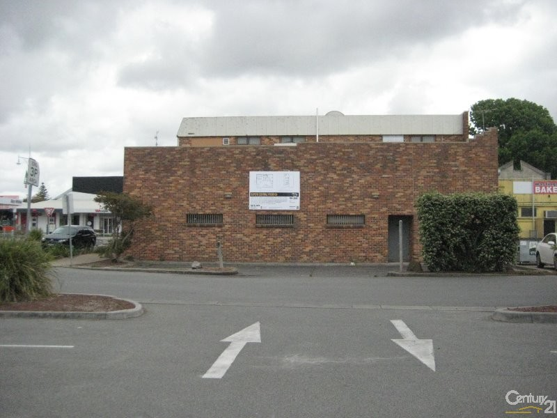 Office Space/Commercial Property for Lease in Hastings VIC 3915