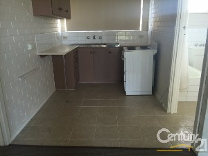 CENTURY 21 Home Port Property of the week