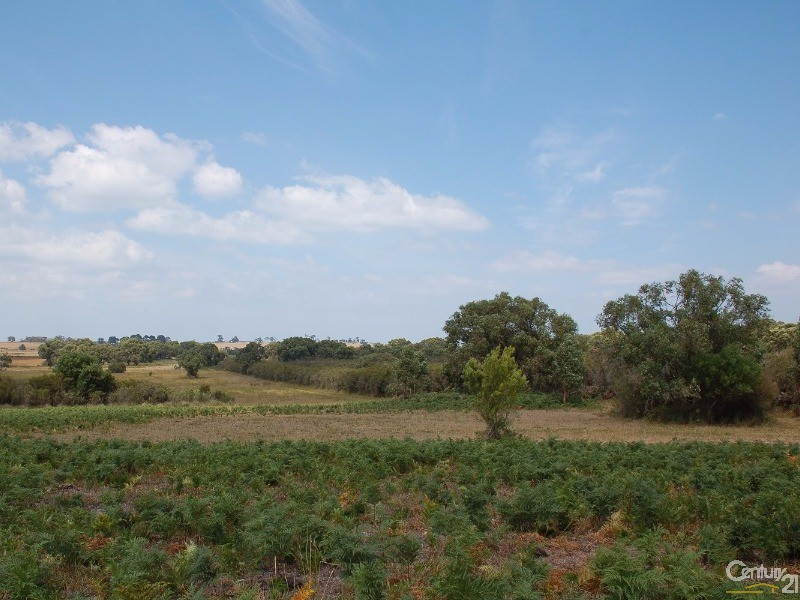 235A Mosquito Creek Road, French Island - House for Sale in French Island