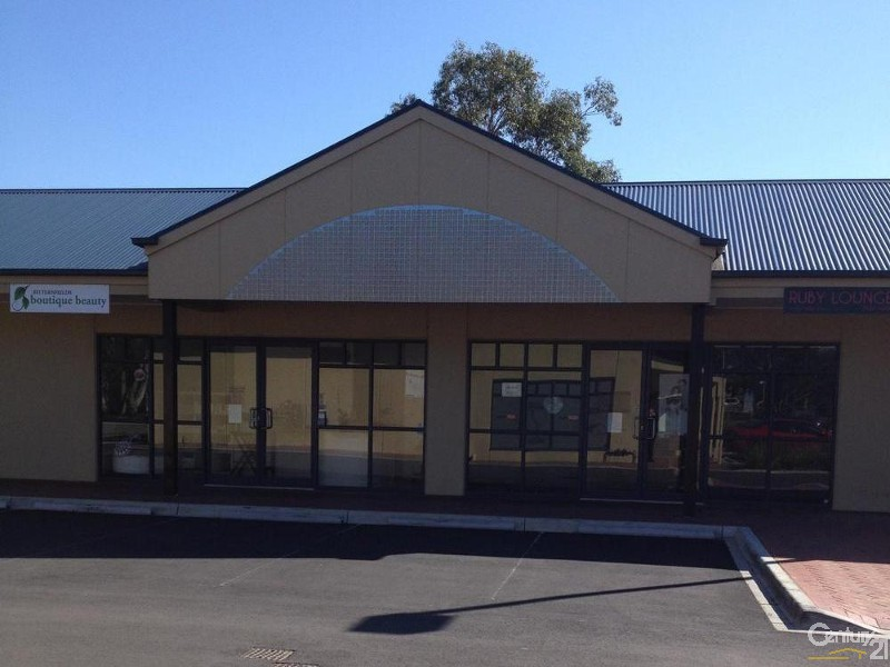 Retail Property for Lease in Bittern VIC 3918