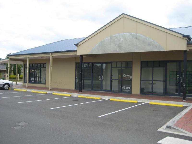 2432 Shop 1, Frankston Flinders Road, Bittern - Retail Property for Lease in Bittern