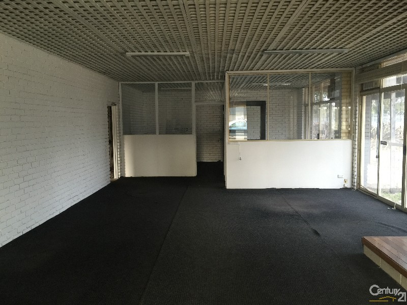 Industrial Property for Lease in Hastings VIC 3915