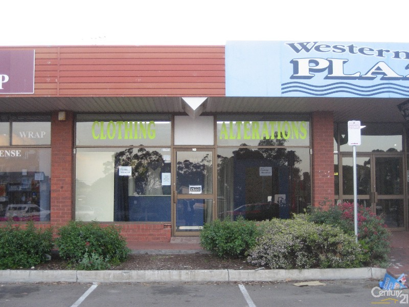 7 37-41 Victoria Street, Hastings - Retail Property for Lease in Hastings