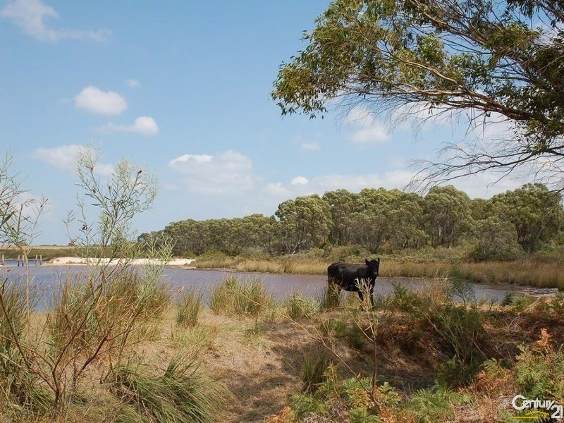 235 Mosquito Creek Road, French Island - House for Sale in French Island