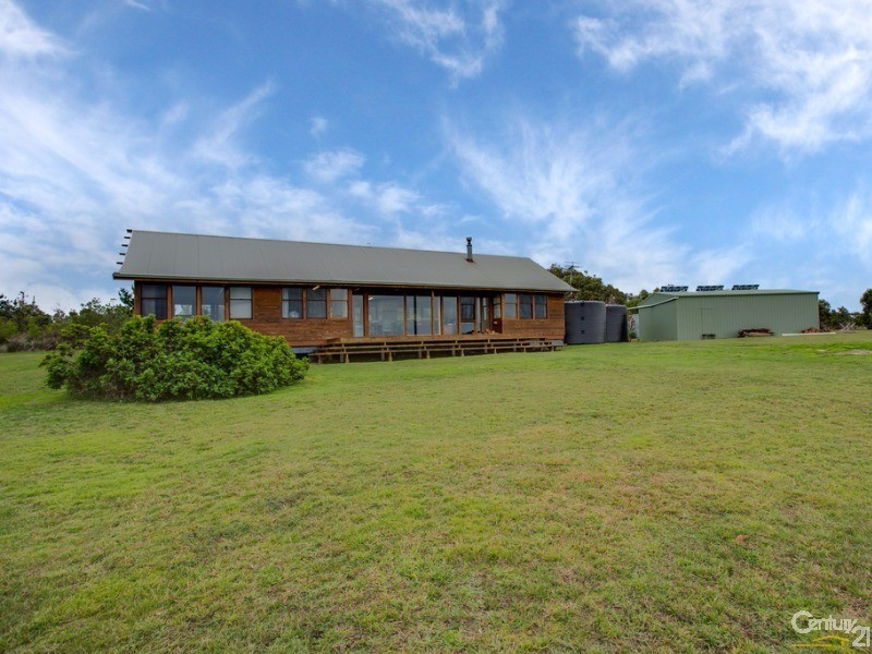 89 The Anchorage, French Island - House for Sale in French Island