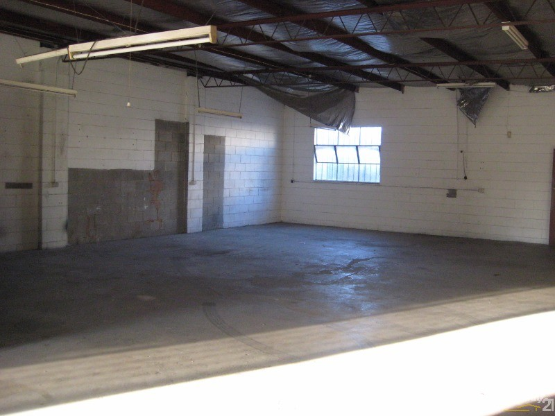 2065 Frankston Flinders Road, Hastings - Industrial Property for Sale in Hastings