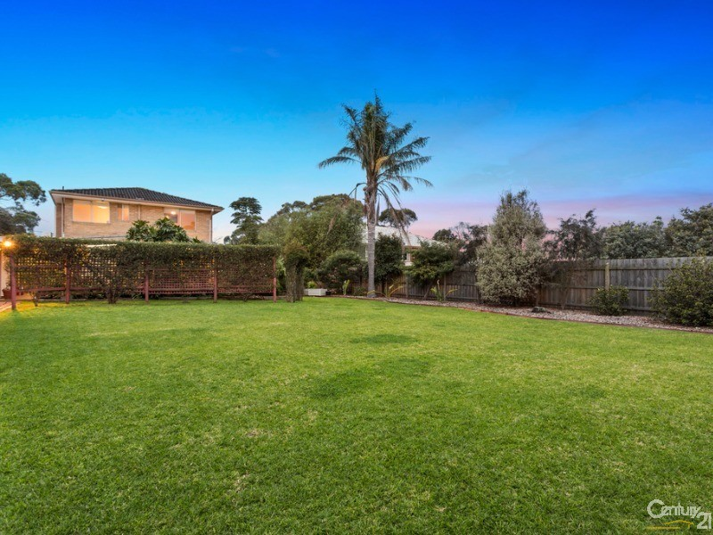 7 Milne Street, Crib Point - House for Sale in Crib Point