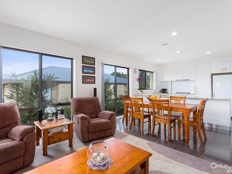 1/34 Olivia Way, Hastings - Unit for Sale in Hastings