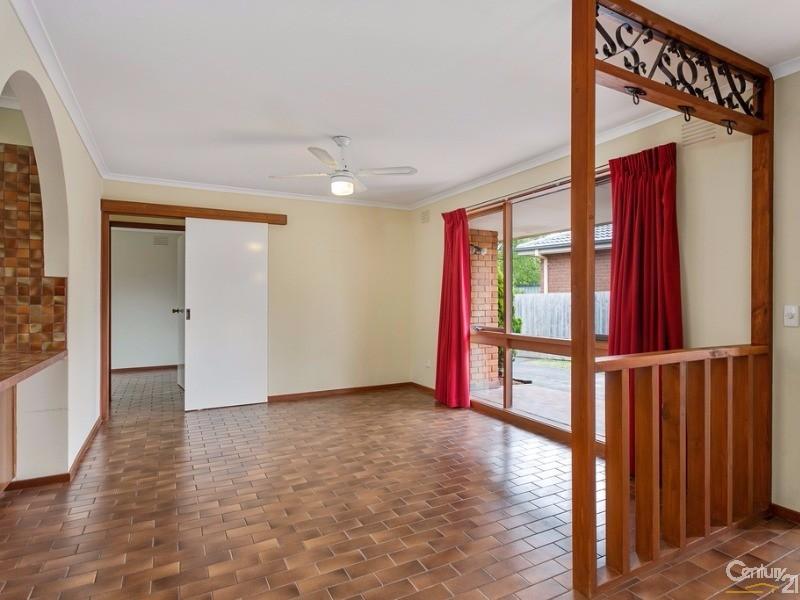 22 Delepan Drive, Tyabb - House for Sale in Tyabb