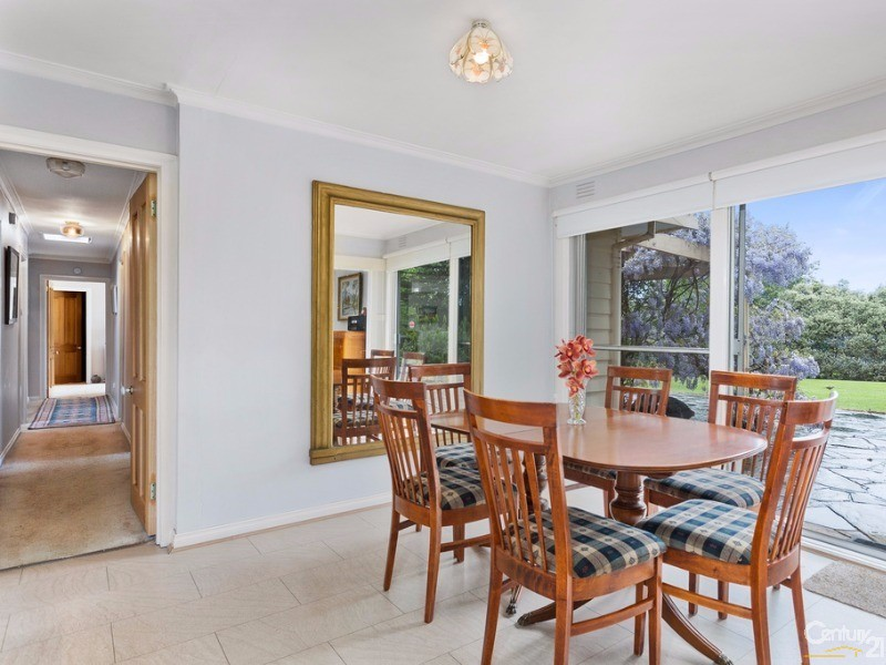 800 Moorooduc Highway, Mornington - House for Sale in Mornington
