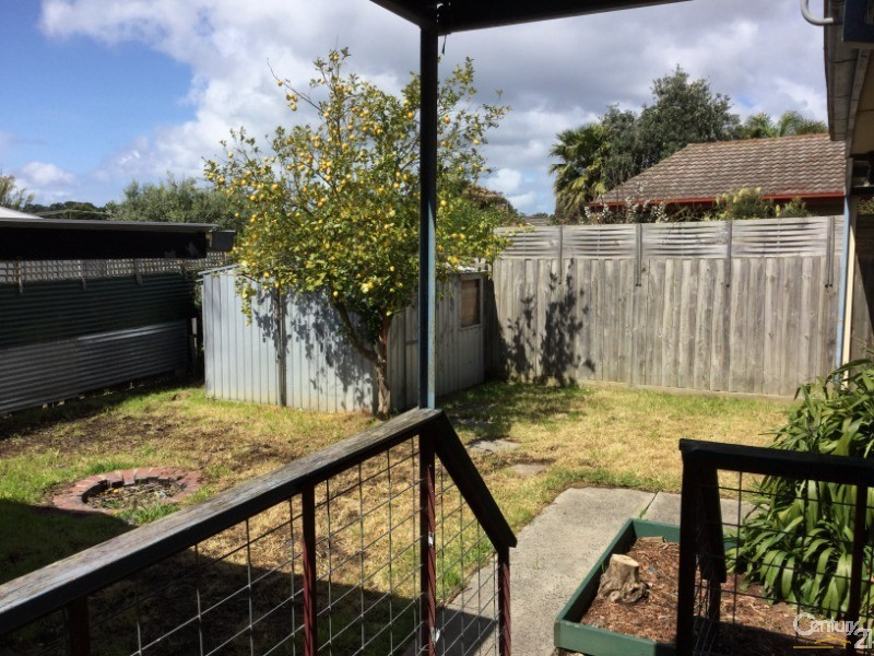 4 Aitape Court, Hastings - House for Rent in Hastings