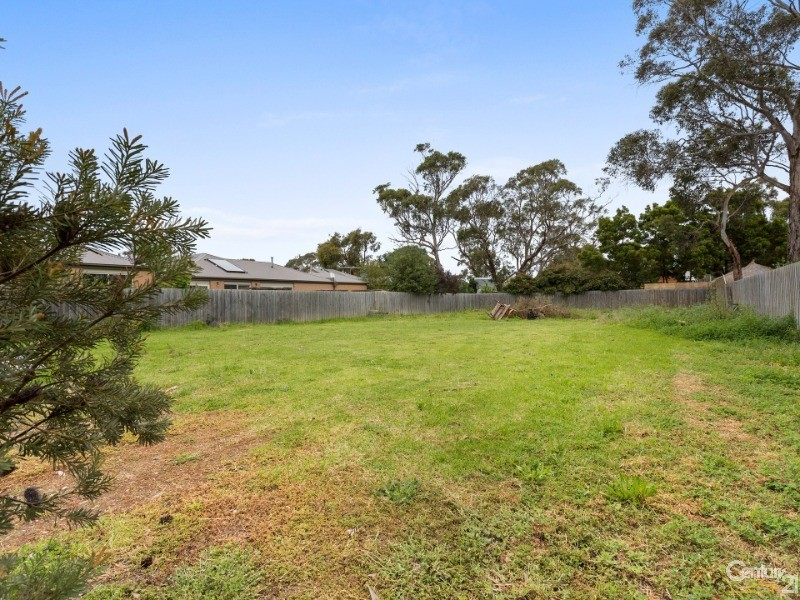 337 Stony Point Road, Crib Point - House for Sale in Crib Point