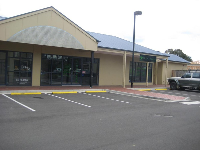 2/2432 Frankston Flinders Road, Bittern - Retail Property for Lease in Bittern