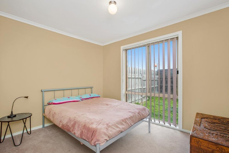 3/1 Phillip Court, Hastings - Unit for Sale in Hastings