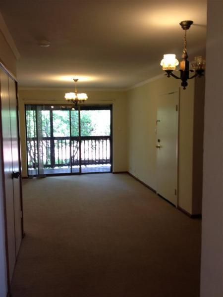 28/13 Storthes Street, Mount Lawley - Unit for Rent in Mount Lawley