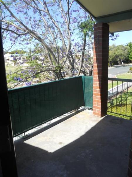 9/1 Mary Street, Como - Unit for Rent in Como