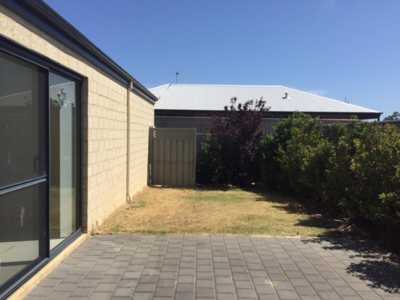 391 Lambeth Circle, Wellard - House for Rent in Wellard