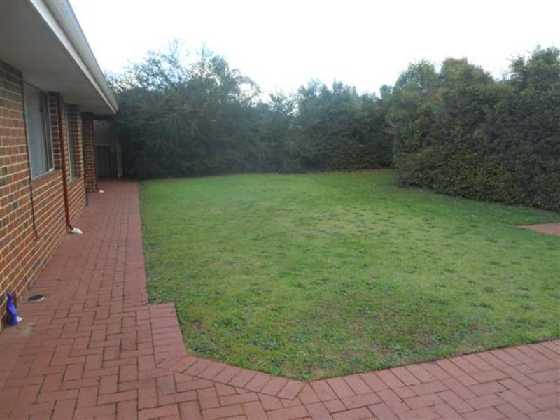 23 Kennack Vista, Atwell - House for Rent in Atwell