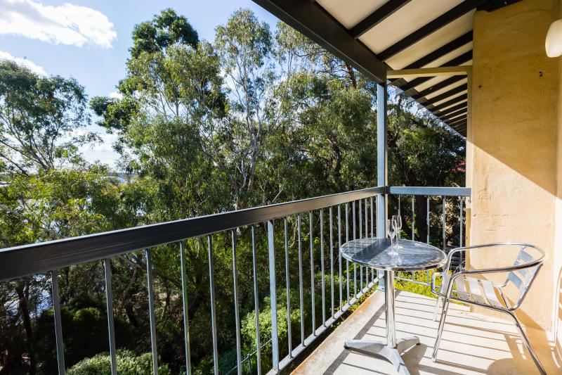 42/64 Riversdale Road, Rivervale - Unit for Rent in Rivervale