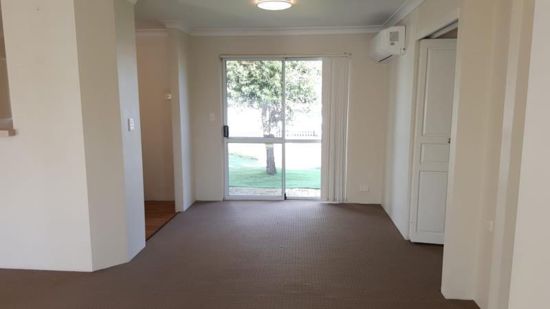 1/2 Waterway Court, Churchlands - Villa for Rent in Churchlands