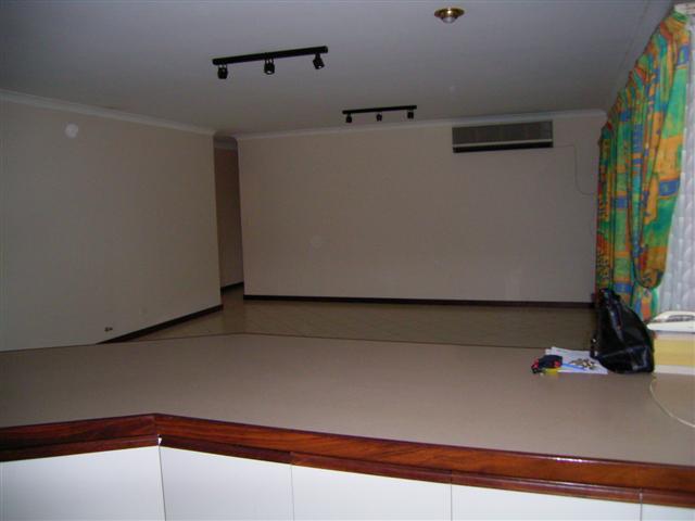 4 Stellfox Close, Murdoch - House for Rent in Murdoch