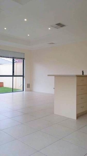 108A Amherst Road, Canning Vale - House for Rent in Canning Vale