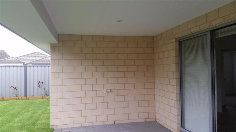 2 Malvolio Way, Byford - House for Rent in Byford