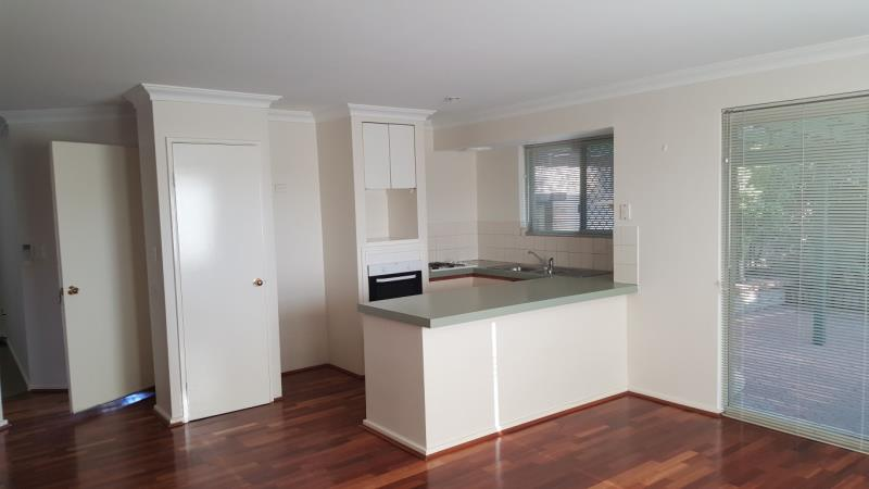 6 Frew Court, Bayswater - House for Rent in Bayswater
