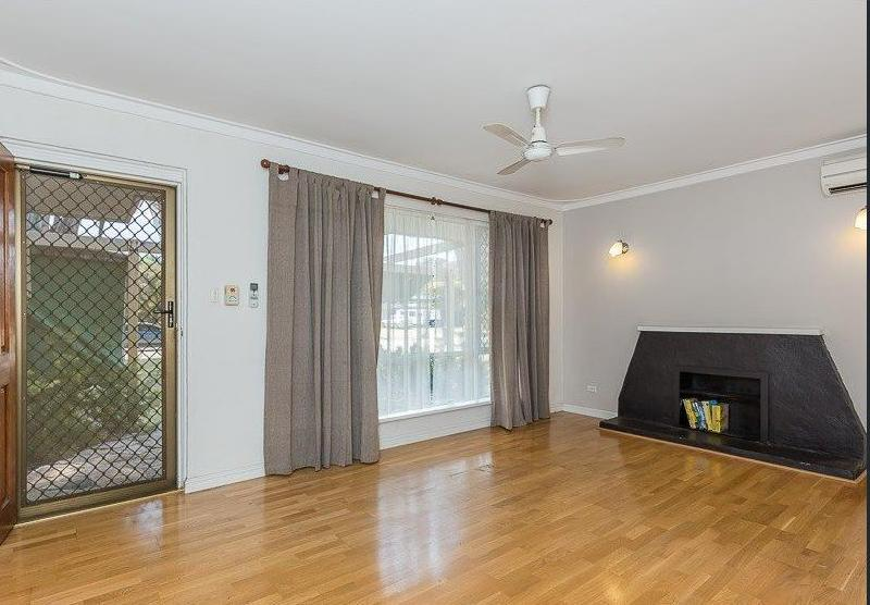11 Reigate Street, Gosnells - House for Rent in Gosnells