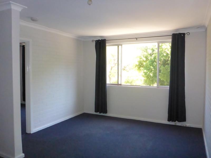 13/30 Cunningham Terrace, Daglish - Unit for Rent in Daglish