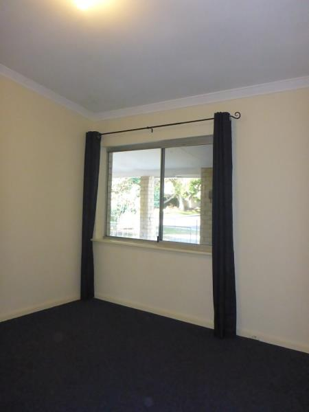 8/5-7 Jersey Street, Jolimont - Unit for Rent in Jolimont