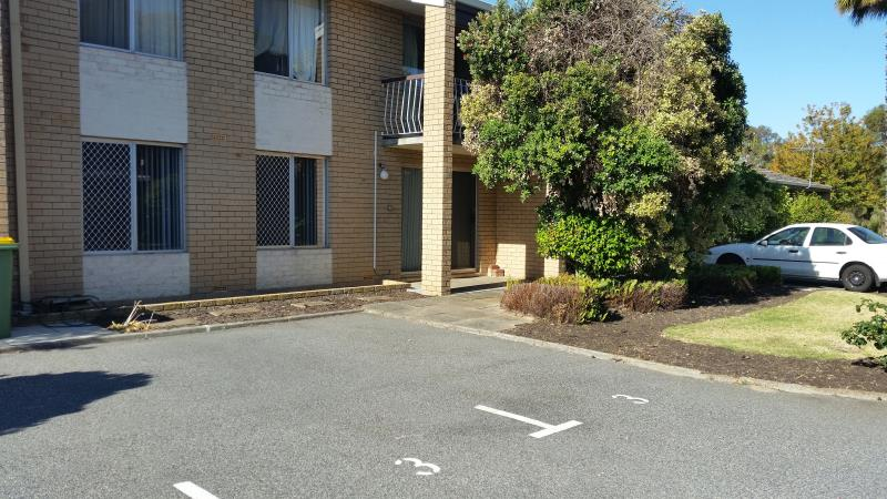 3/1 Clydesdale Street, Como - Unit for Rent in Como