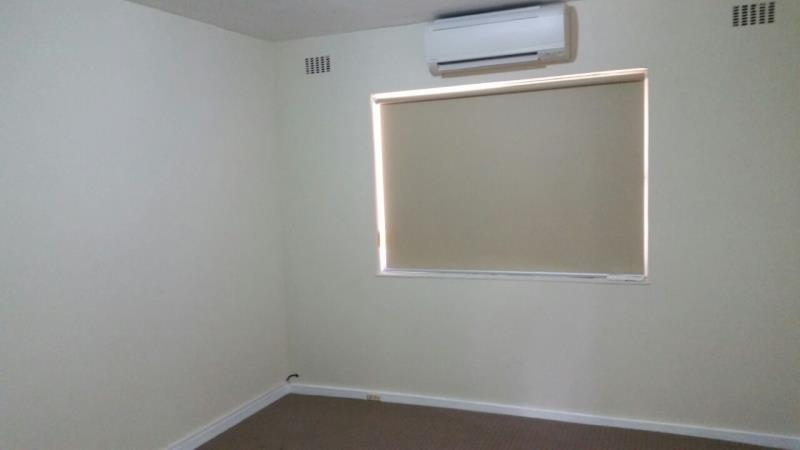 2/9 Violet Street, West Perth - Unit for Rent in West Perth