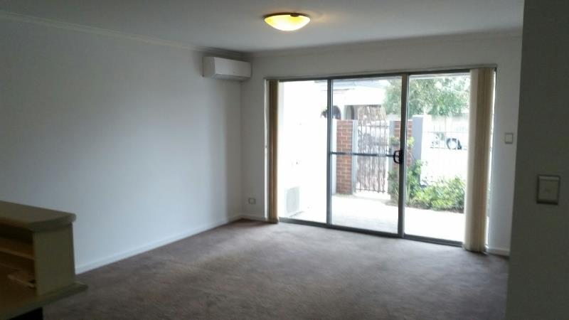 7/15-19 Carr Street, West Perth - Unit for Rent in West Perth