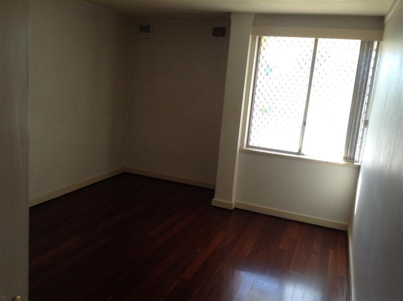 3/48 McMasters Street, Victoria Park - Unit for Rent in Victoria Park
