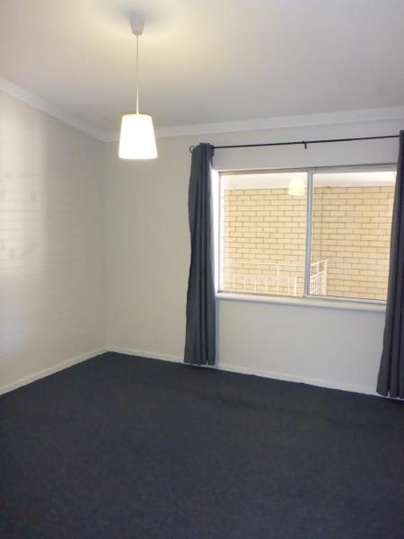 9/5-7 Jersey Street, Jolimont - House for Rent in Jolimont