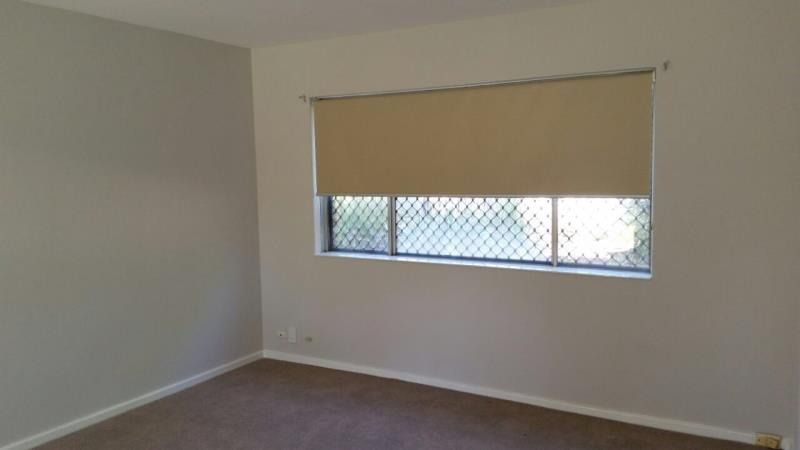 2/4 Kingston Avenue, West Perth - Unit for Rent in West Perth