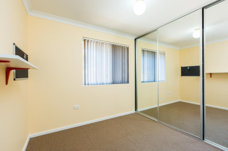 7 Sykes Place, Hamilton Hill - House for Rent in Hamilton Hill