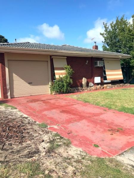 15 Exbury Road, Armadale, Armadale - House for Rent in Armadale