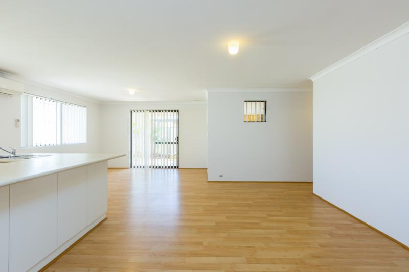 12/309 Railway Avenue, Armadale - House for Rent in Armadale