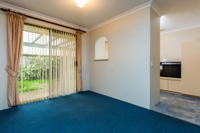 4/24 Southdown Place, Thornlie - House for Rent in Thornlie
