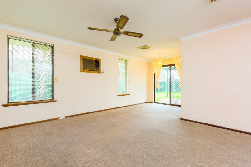 20A Camberley street Thornlie, Thornlie - House for Rent in Thornlie