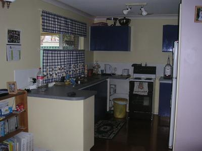 87 Corfield Street, Gosnells - House for Rent in Gosnells