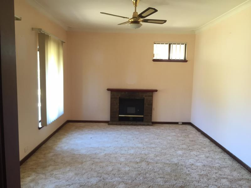 14 Bibanup Court, Hillman - House for Rent in Hillman