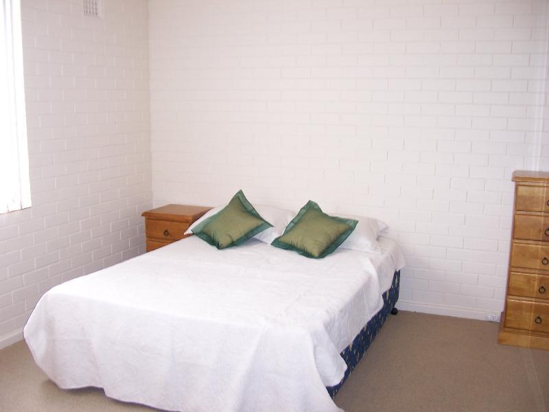 24/32 Cambridge Street, West Leederville - Unit for Rent in West Leederville